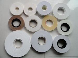 Paper Factory 65GSM PE Coated Binding Paper Roll