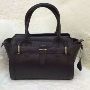 China Wholesale Leather Handbag / Lady′s Tote Handbag Ma1660 pictures & photos