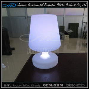 Factory Price Table Lamp LED Lighting with BV pictures & photos