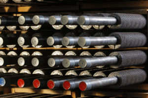 High Performance Carbon Steel Heating Fin Pipe pictures & photos