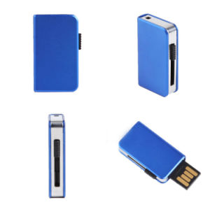 Creative Book Shaped Memory USB2.0 USB Flash Disk Pen Drive pictures & photos
