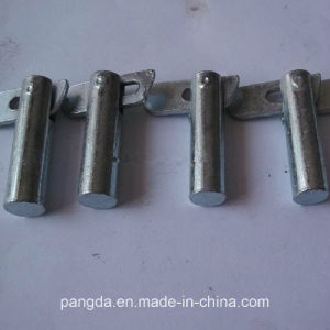 Frame Scaffold Flip Locking Pin Made in China pictures & photos