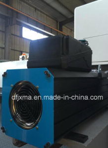 Paper Converting Machine-Synchronic Sheeter pictures & photos