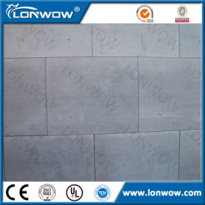 China Wholesale Exterior Fibre/Fiber Cement Board Price pictures & photos
