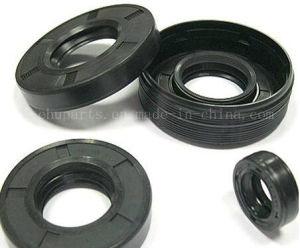 Tc 400X440X20 NBR FKM Viton Rubber Shaft Oil Seal pictures & photos