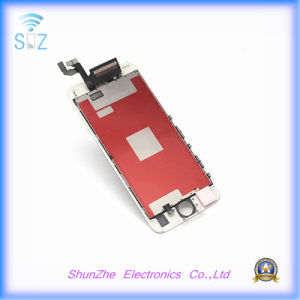 Touch Screen I6s LCD for iPhone 6s 4.7 display Displayer pictures & photos