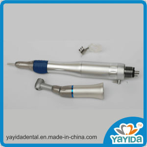 External Low Speed Handpiece Used in Dental Chair for Dentists Ayd-Wl1 pictures & photos