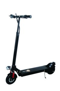 48V Cheap 2 Wheel Electric Scooter pictures & photos