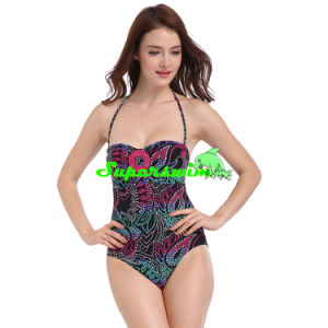 Small Quantity Swimsuits Manufacturing