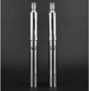 Wholesale EGO Electronic Cigarette Kanger Evod Kit Evod pictures & photos