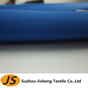 500d*600d Polyester Oxford Fabric for Bag