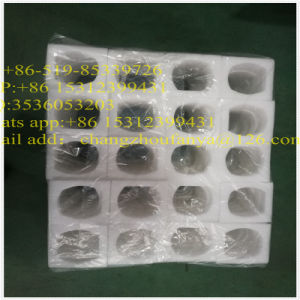EPE Foam Customized Mass Production Hard Drive EPE Packing Foam, pictures & photos