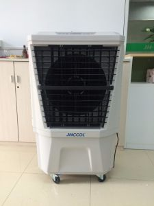 Jhcool Household Appliance Portable Evaporative Air Cooler (JH165) pictures & photos