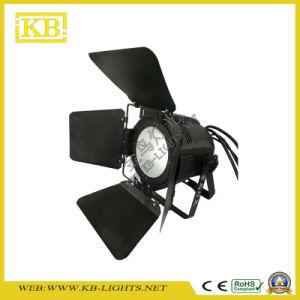 100W or 200W COB LED PAR Light (warm white) pictures & photos