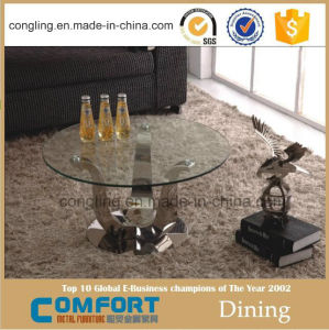 Hot Sale High Quality Centre Table for Home