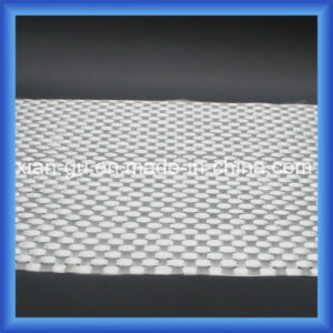 FRP Panel E-Glass Fiber Cloth pictures & photos