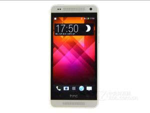 Original Factory Unlocked Mobile Phone One M7 Mini 601e Android 4.3 Inch Smart Phone pictures & photos