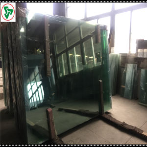 3-5mm Clear Float Glass with 1830X1220mm, 1830X2440mm, 1220X2134mmm, 1650X2200mm pictures & photos