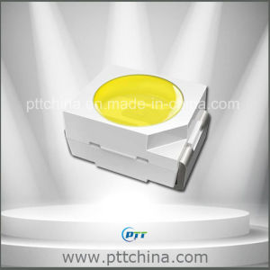 3528 Warm White SMD LED, Warm 1210 LED, 2800-3000k, 6-7-8lm pictures & photos