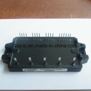 Pm20csj060 IGBT Module New Arrival Power Module Module Board pictures & photos