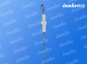 Wholesale ODM&OEM Alumina Ceramic Needle pictures & photos