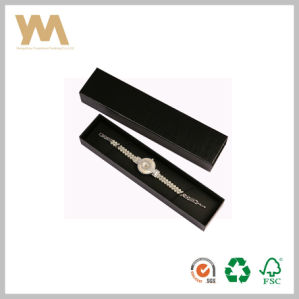 2017 High Quality Gift Packaging Box for Watch pictures & photos