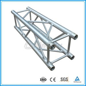 Lowes Roof Trusses Aluminum Stage Tent Truss pictures & photos