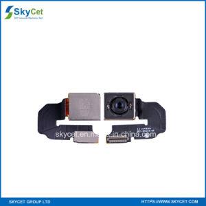 Wholesale Original Back Rear Camera Flex Cable for iPhone6s Plus pictures & photos