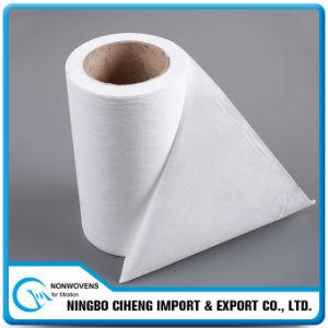 Cheap Price Manufacturer Melt Blown Polypropylene PP Non Woven Fabric pictures & photos