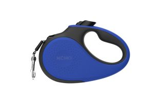 2016 Xcho New Stylish Retractable Dog Leash for Pet Products pictures & photos
