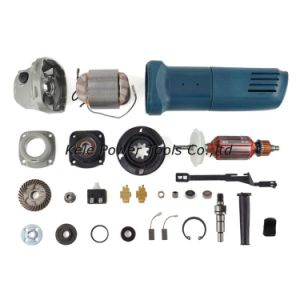 Bosch Gws6-100 Spare Parts pictures & photos