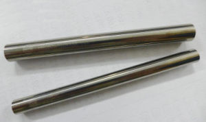 HSS Square Tool Bits pictures & photos