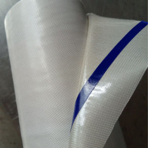 White Organic Silica Gel Tape pictures & photos