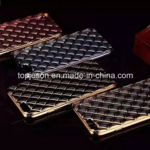Brand New Appealing Design Electroplated Phone Case for iPhone 6 pictures & photos