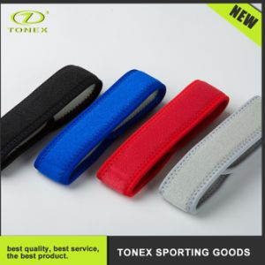 High Quality Best Selling Compression Orthopedic Patella Strap pictures & photos