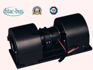 The Cheaper Bus A/C Blower Without Resistor Professional 15 Years pictures & photos