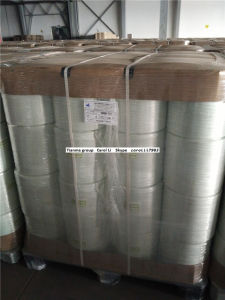 ECR Direct Fiberglass Roving for Weaving Winding 300tex-4800tex pictures & photos