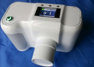 High Frequency Portable Dental X Ray Machine, Dental X Ray Price with Ce pictures & photos