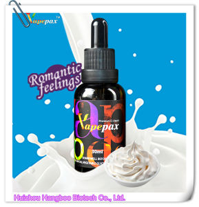 New Product Electronic Cigarette E Liquid E Juice pictures & photos