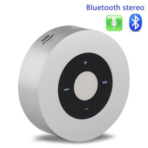 Karaoke Active Portable Mini Bluetooth Wireless Speaker pictures & photos