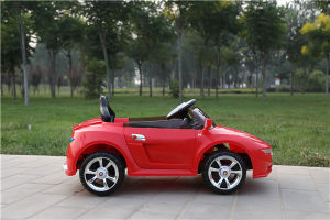 2016 Hot Sale RC Toy Car Ride on Car Battery Operated Toy Car for Kids pictures & photos