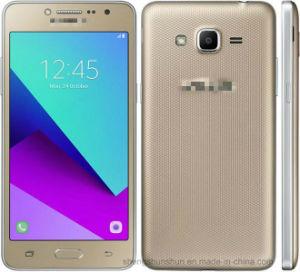 Genuine Grand Prime Plus Unlocked New Original Mobile Phone pictures & photos