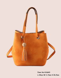 2017 New Fashion Bags for Women pictures & photos