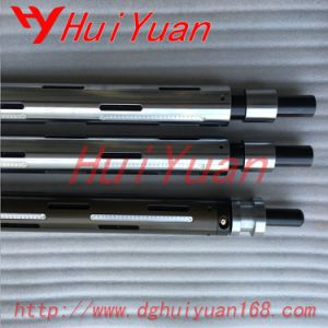 Pneumatic Shafts/ Expanding Core Shafts/ Core Shafts pictures & photos