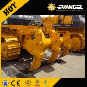 Cheap New Chinese 220HP Shantui Bulldozer SD22 for Sale pictures & photos