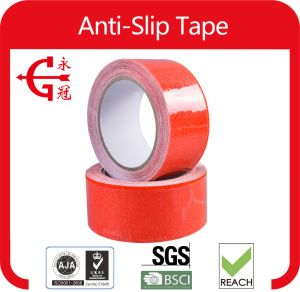 Made in China Anti-Slip Tape pictures & photos