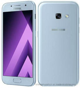 Genuine A3 (2017) Unlocked New Original Mobile Phone pictures & photos