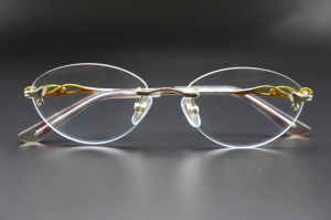 Fashion Castings Progressive Multifocal Reading Glasses pictures & photos