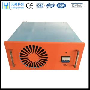 12V 1000A DC Electroplating Rectifier for Nickel Chrome Plating pictures & photos