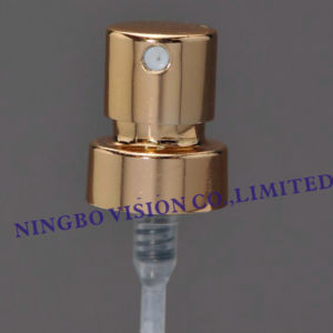 13mm 15mm 18mm 20mm 25mm Aluminum Crimp Pump for Perfume pictures & photos